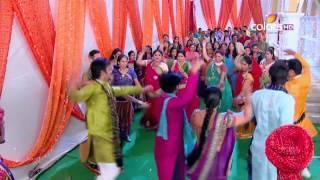 Sasural Simar Ka - ससुराल सीमर का - 29th March 2014 - Full Episode (HD)