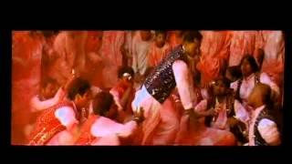 Banaras Song Rang Dolo Urmila