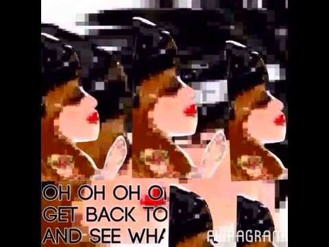Xxx Mp4 Flipagram My Own Msp Video Xxx 3gp Sex