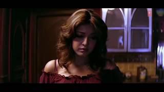 Aashiq Banaya Aapne Title Song Full HD Song Aashiq Banaya Aapne   YouTub
