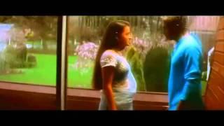 Zara Zara Bahekta Hai 720p HD Full Song Rehna Hai Tere Dil Mein By RS   YouTube