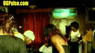 Radio and Weasel of Goodlife with Sweet Lady on UGPulse.com Ugandan African Music
