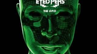 Black Eyed Peas - Meet Me Halfway (Official Music) HQ