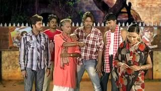 Papu pam pam | Faltu Katha | Episode 128 | Oriya Comedy | Lokdhun Oriya
