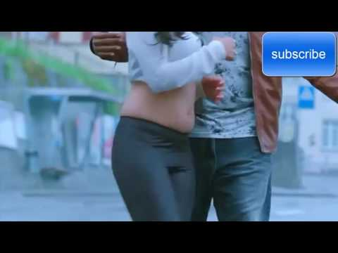 Xxx Mp4 South Indian Actresses Hot Amp Oops Moments 2017 3gp Sex