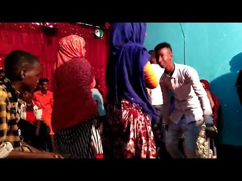 Xxx Mp4 Niiko Kala Kacsan Somali Ah 3gp Sex