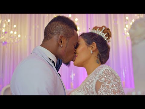 Xxx Mp4 Diamond Platnumz Ft Rayvanny Iyena Official Music Video 3gp Sex