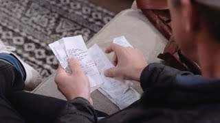 Uber Driver-Partners: Common Expenses and Tax Deductions - TurboTax Tax Tip Video
