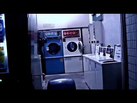 Japanese horror video compilation 48 恐怖录影汇集