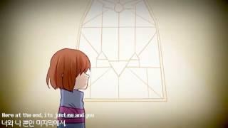 UNDERTALE || GENOCIDE || Nightmare || [MV]