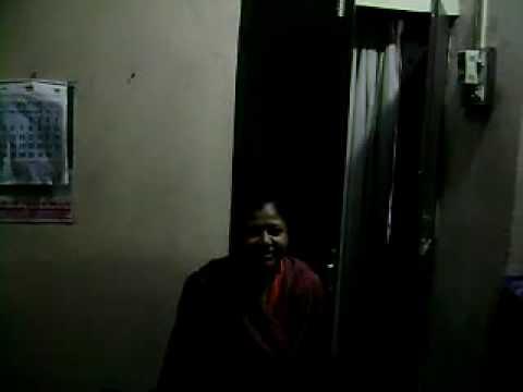 Xxx Mp4 Jaya Bhabhi Mp4 3gp Sex