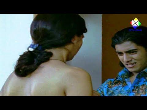 Xxx Mp4 நல்லா அமுக்குங்க இன்னும் நல்லா Tamil Movie Utharavindri Ulle Vaa 2 3gp Sex