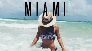 Benimle Bir Gün | Miami