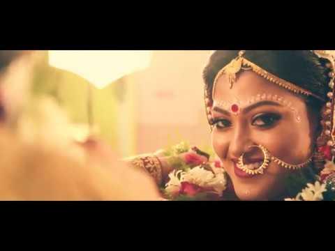 Xxx Mp4 Wedding Teaser Sudipa Rahul 3gp Sex