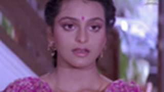 Jeetendra blames Shilpa - Nyay Anyay