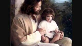 FIRST DAY IN HEAVEN BY THE SINGING COOKES DEDICATED TO WAYNE.wmv