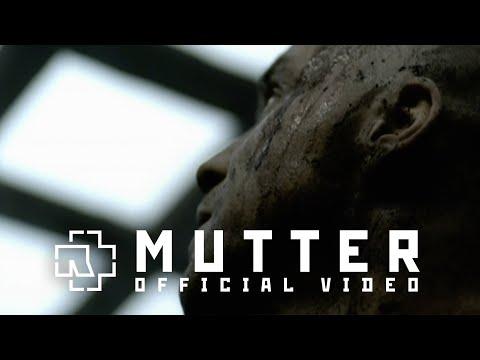 Xxx Mp4 Rammstein Mutter Official Video 3gp Sex