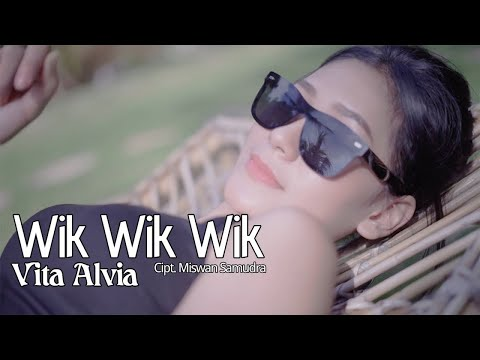 Xxx Mp4 Vita Alvia Wik Wik Wik Official Music Video 3gp Sex