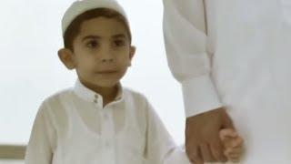 Jannati (2011) - 1st Place Muslim Short Film - Islamic Texas MSA Showdown