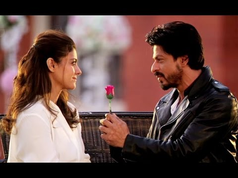 Dilwale 2015 Movie Photos, Posters, Stills, Pictures