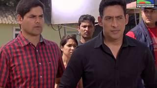 Nakli Chehra - Episode 912 - 2nd February 2013