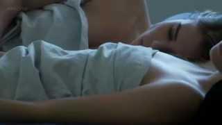 Kaya Scodelario in 'True Love' - Part 1/2
