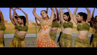 Bheema - VIP -  Siru Paarvayaale Sonnal 720P HD