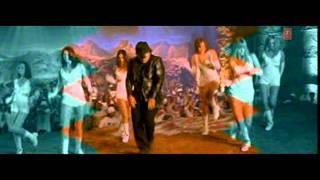 Bhagam Bhag- Remix (Full Song) Film - Bhagam Bhag