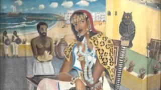 Abdi Nuur & Hodan - dadka ha iska weyneyn