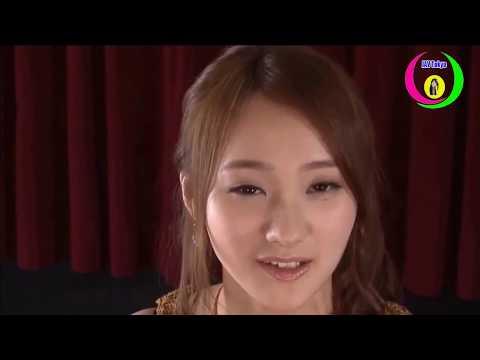 Yuzuki Himawari most beautiful Japanese film market