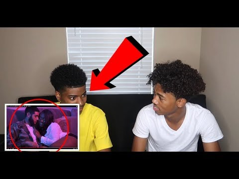 Xxx Mp4 REACTING TO IAM JUST AIRI SUGAR OFFICIAL MUSIC VIDEO DID SHE JUST DO THAT 3gp Sex
