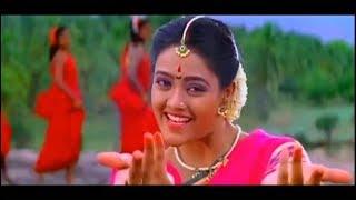கூச்சம் மிகுந்த பொண்ணு  Koocham Migundha Ponnu Hd Video Songs  Tamil Romantic Video Songs