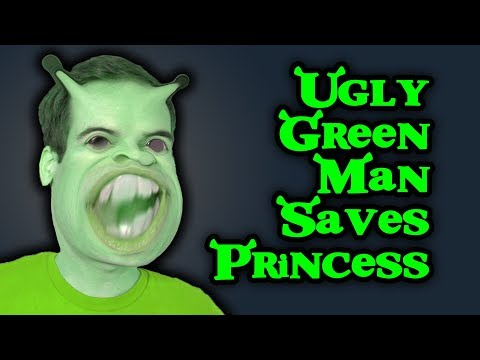 Underdog Stories YIAY 406