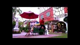 Hello Hello Full Video Song   Kothin Protishodh 2014 720p HD By Shakib Khan
