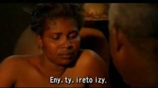 """Malgache film : """"Pour une fois"""" (Global Dialogues)"""