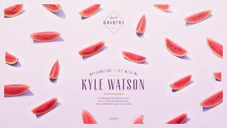 Kyle Watson - Watermelons (Original Mix) [TAB006]