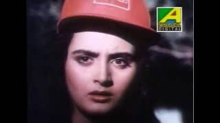 Aamar Tumi Bengali Full Movie 1989 Bappi Lahiri's Music
