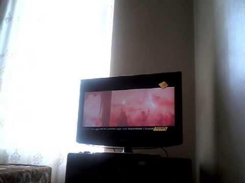 Xxx Mp4 Xnxx Video 3gp Sex