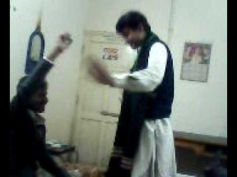 Xxx Mp4 Raging In Sindh University Bach 2010 Januray 20 3gp Sex