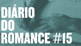 #DR15 - Das potências peripatéticas