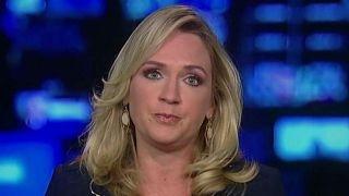 Riddell: Mainstream media lost it over Trump inauguration