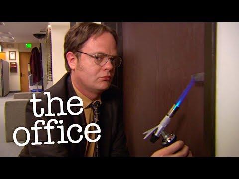 Xxx Mp4 Fire Drill The Office US 3gp Sex