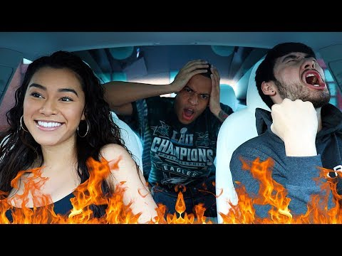 Xxx Mp4 TYPES OF AUX CORD USERS Part 2 3gp Sex