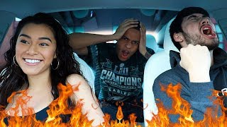 TYPES OF AUX CORD USERS (Part 2)