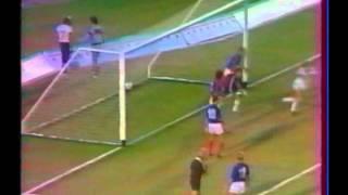 1984 (August 8) France 4-Yugoslavia 2 (Olympics).avi