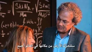 وادي الذئاب الجزء العاشر الحلقة 41-42 كاملة ومترجم بالعربي HD .