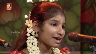 Sandhyadeepam സന്ധ്യാദീപം - Ep:11th Nov 18   Lalithaamritam   Amritam Gamaya  