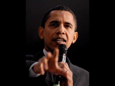 Xxx Mp4 Obama Rap A Milli 3gp Sex