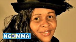 Jennifer Mgendi - Wema ni akiba