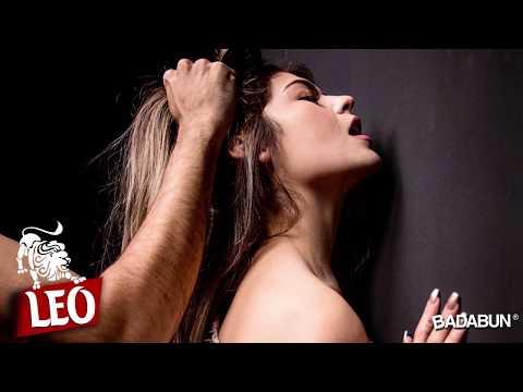 Xxx Mp4 Cómo Es Un Hombre En La Cama Según Su Signo 3gp Sex